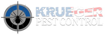 Krueger Pest Control – Leander, Cedar Park, Liberty Hill, Georgetown